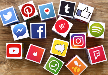 Social Media Interaction With Alcohol Brands Up 327%