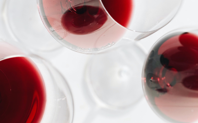 25 of the Best Pinot Noirs for 2020