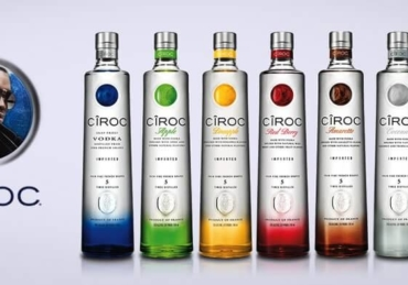 Ciroc Vodka Prices Guide 2020