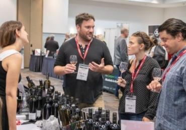 Director of Ciatti Reveals Effect of Covid-19 on Bulk Wine