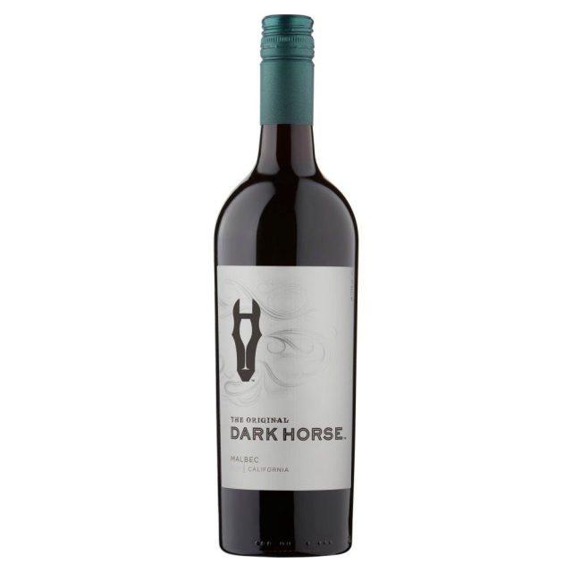 Dark Horse Sold 'five Bottles Every Minute' Before Uk Lockdown