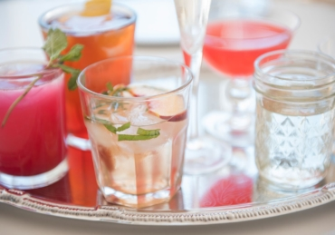 10 Classic Vodka Cocktail Recipes You Can Mix at Home