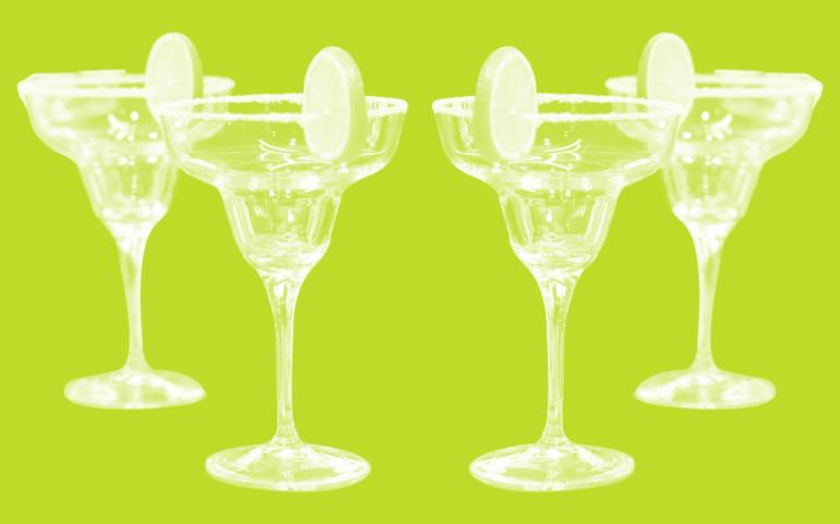 Our 10 Most Popular Margarita Recipes