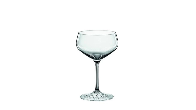 Spiegelau Coupette Glasses