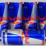 Stock-Red-bull