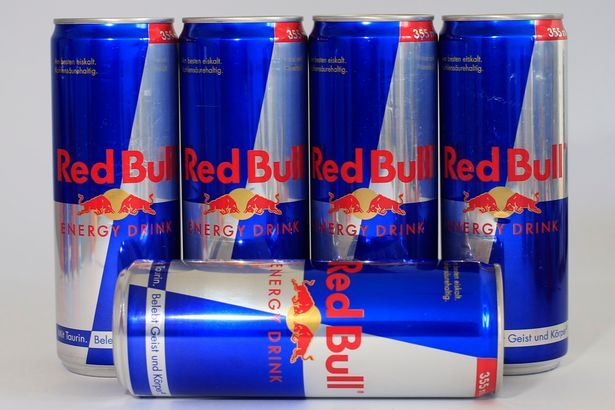 How Long Does Red Bull Last?