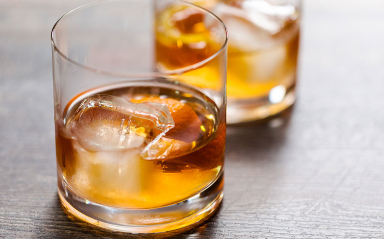 We Asked 10 Drinks Pros: Which Bourbon Offers the Best Bang for Your Buck?