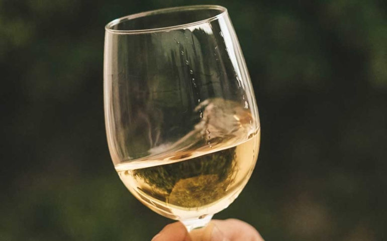 Why Chardonnay Fans Should Consider Godello