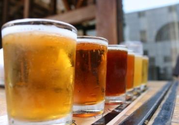 Uk Breweries Fear 'false Start' in July