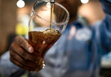 South Africa to Lift Alcohol Sales Ban for Home Drinking