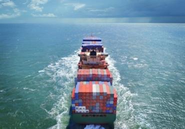 Hillebrand: Online Logistics Platform 'more Popular' During Covid-19