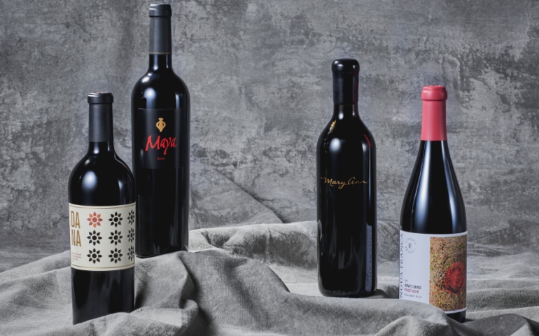 Get to Know Cabernet Sauvignon: Fast Facts and 6 Bottles to Try