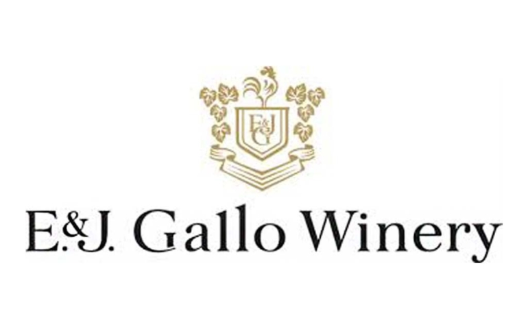 E&j Gallo to Launch Prophecy Rosé Wine