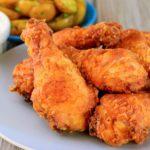 terris-crispy-fried-chicken