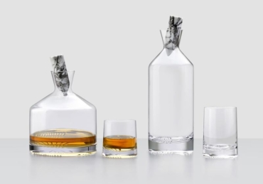 The 8 Best Whiskey Decanters of 2020