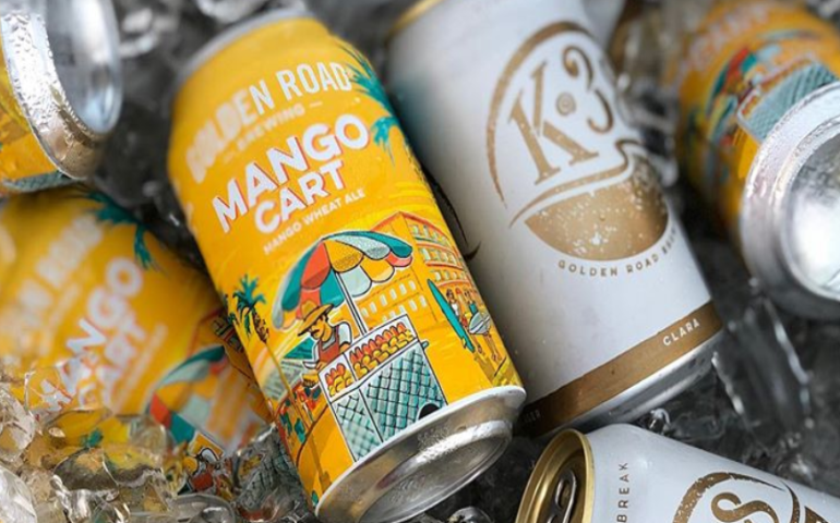 The 10 Best New Summer Beers for 2020