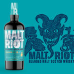 Malt-Riot_blended_malt-640x360