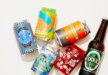 The 13 Best Beers To Drink In 2020
