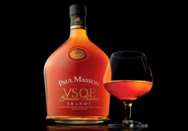 Constellation Brands to Sell Brandy Business
