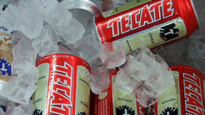 10 Best Cheap Beers Money Can Buy