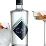 cap_gin_gnt_martini_group