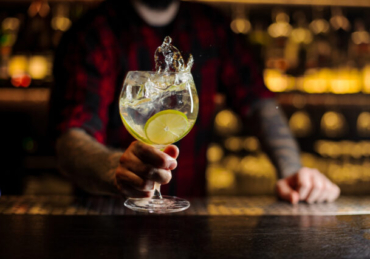 The US to Consider Additional Tariffs on Beer, Gin and Vodka
