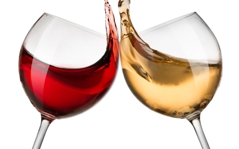 Red Wine vs White Wine: Which Is Healthier?