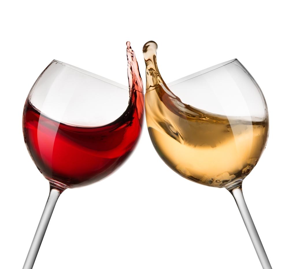 Red Wine Vs White Wine Which Is Healthier Naija Wine Lovers
