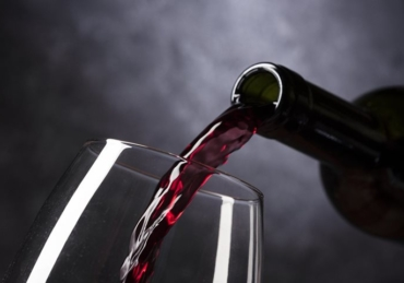 Government is Misleading Consumers Over Brexit Wine Costs, Wsta Says.