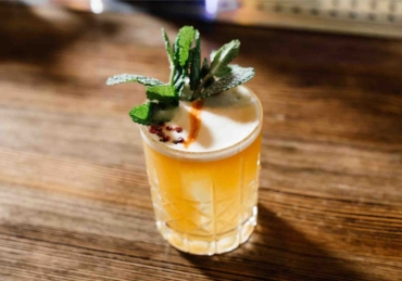 Rum Blends Belong in Your Mai Tais. Here's Why.