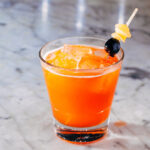 Non-Feature-Best-Tamarind-Cocktail-Recipes-Photo-Victor-Tangos