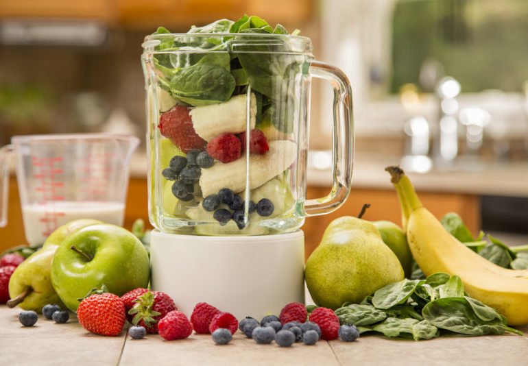 Healthy Drinks Recipes for  All Pregnant Women
