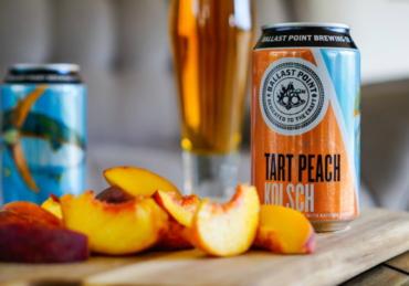 10 Best Fruit Flavors For Beer