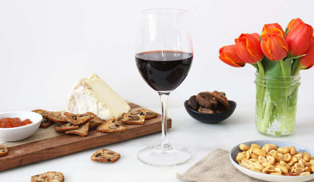 The Top Best Red Wines for This Summer