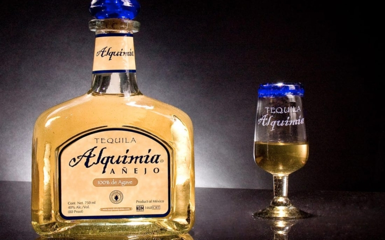 Top 10 Tequila You Should Be Drinking This Summer