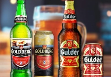 11 Popular Drinks In Every Bar In Nigerian