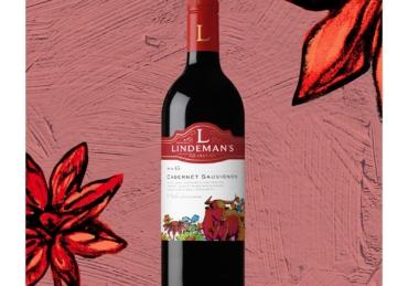 Review on Lindeman's Bin 45 Cabernet Sauvignon Red Berry Flavour
