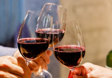 7 Importance of Red Wine to Human Health