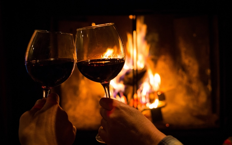 10 Best Wines for Date Night In Lagos