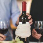 wine-alcohol-beverage-bottle