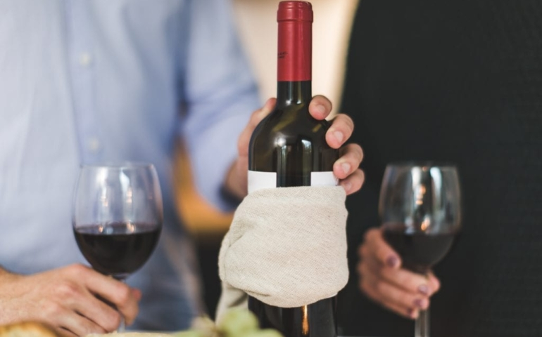 10 Truth About Red Wine You Should Know