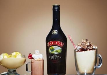 Whisky Spotlight: Baileys Irish Cream