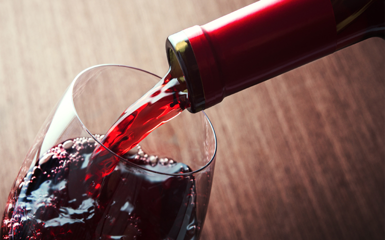 Best Red Wines for November 2020
