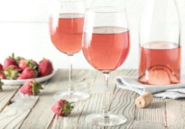 10 Rosés to Drink Year-Round