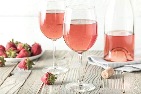 10 Rosés to Drink Year-Round