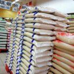 rice-in-Nigeria-9