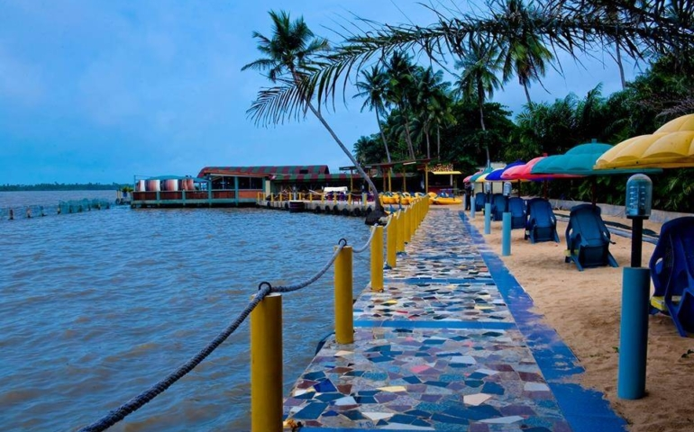 5 Amazing Places You Can Visit In Nigeria this Christmas (Part 1)
