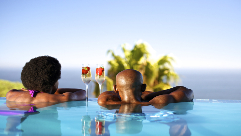 5 Spots to Chill on Valentine Day's in Lagos (Part 2)
