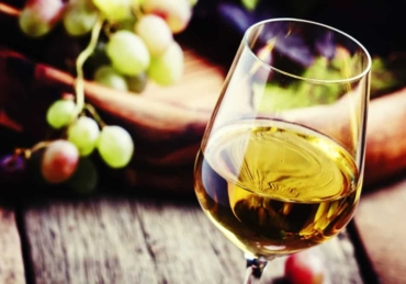 5 Most Expensive White Wines In World