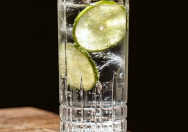 5 Top Gins In Nigeria 2021